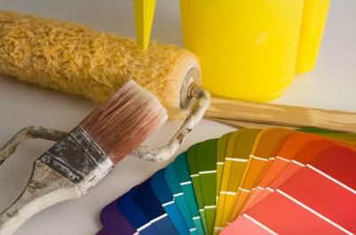 Decorating - Home Design Ideas
